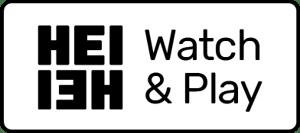 HEIHEI-Watch&Play_White_Black