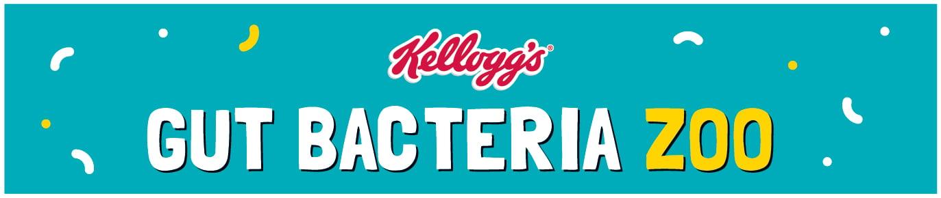 Kelloggs-1