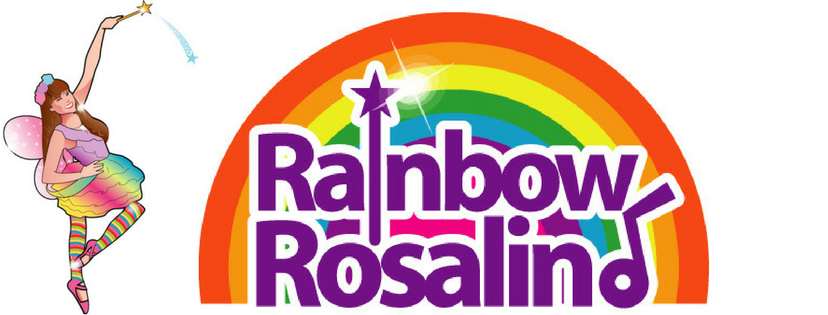 Rainbowlogo-1