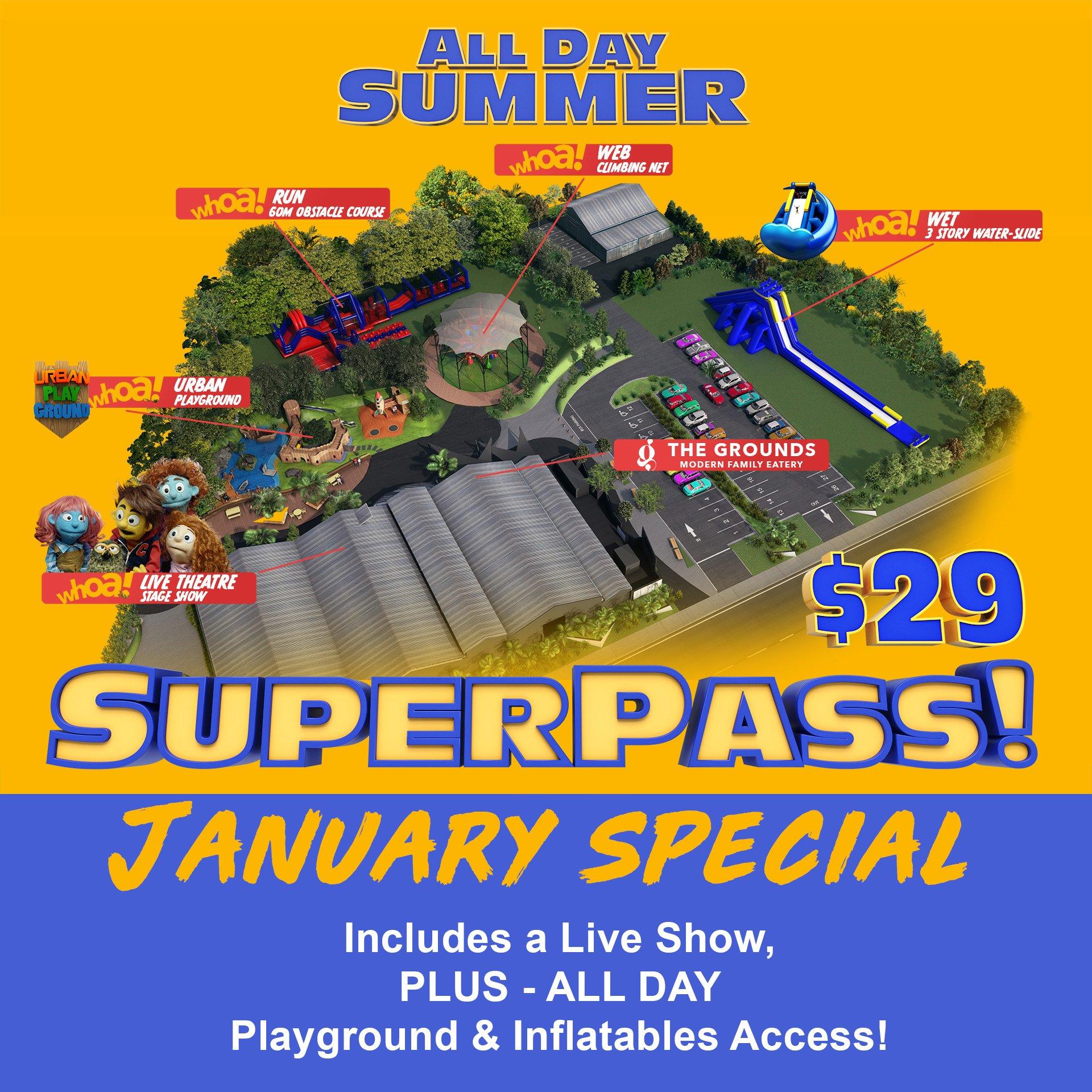 Whoa_Studios_NZ_Superpass_Web Jan Special