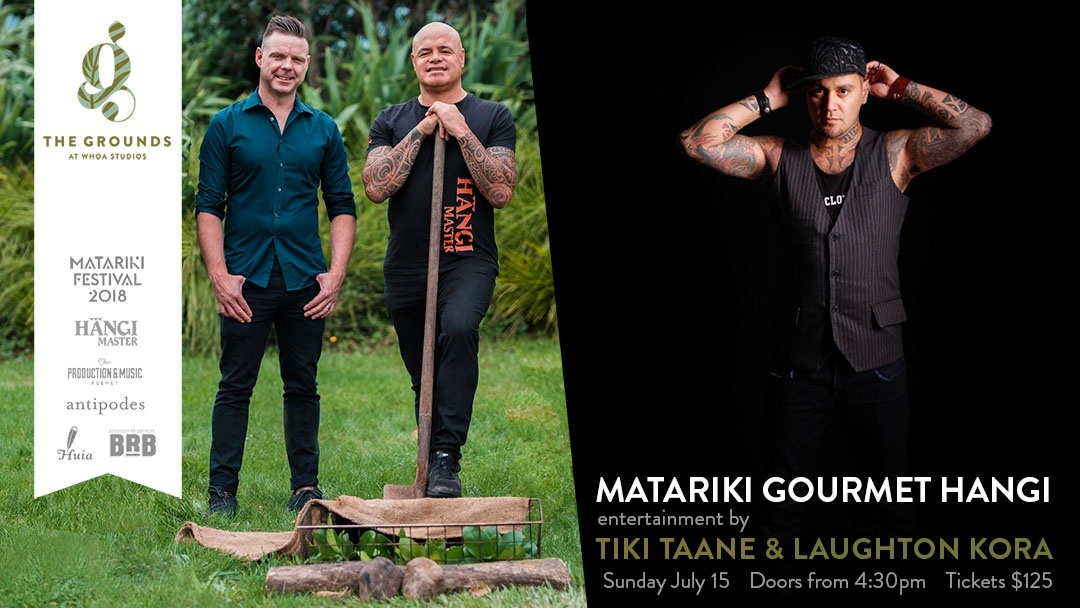 a-2018-06-The-Grounds-Matariki-Hangi 1080w x 608